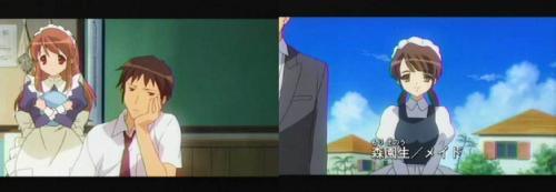 haruhi6-5.jpg