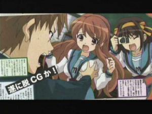 haruhi7-3.jpg