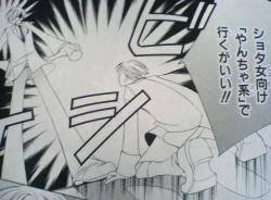 hosutobu2-5.jpg