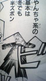 hosutobu2-7.jpg