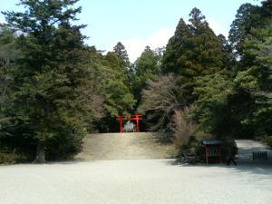 kagosima-nagasaki-travel-01.jpg