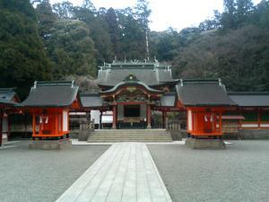 kagosima-nagasaki-travel-02.jpg