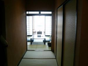 kagosima-nagasaki-travel-05.jpg