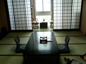 kagosima-nagasaki-travel-06.jpg