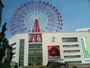 kagosima-nagasaki-travel-13.jpg
