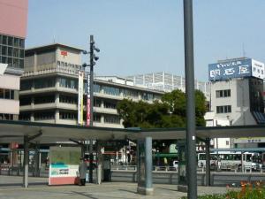 kagosima-nagasaki-travel-14.jpg