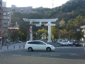 kagosima-nagasaki-travel-15.jpg