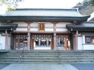 kagosima-nagasaki-travel-16.jpg
