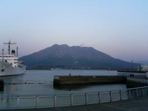 kagosima-nagasaki-travel-19.jpg