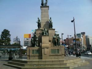 kagosima-nagasaki-travel-23.jpg