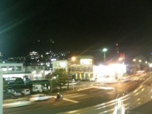 kagosima-nagasaki-travel-27.jpg