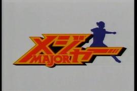 major11-1.jpg