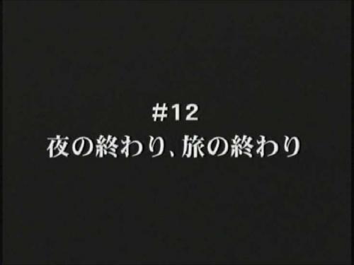 nanohaas12-1.jpg
