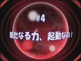 nanohaas4-1.jpg