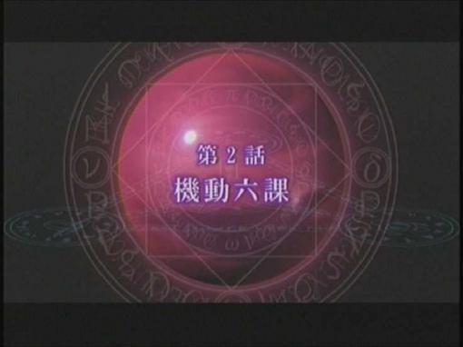 nanohass2-1.jpg