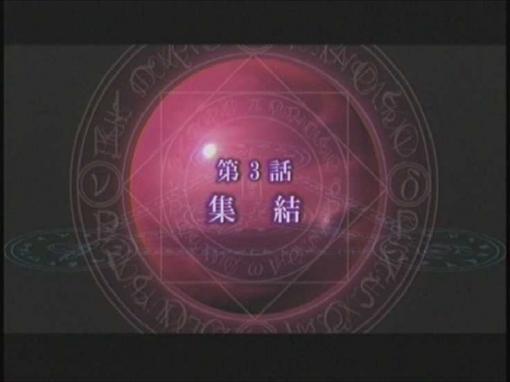 nanohass3-3.jpg