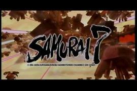 samurai7-1.jpg
