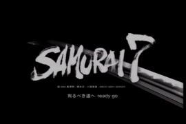 samurai72-1.jpg