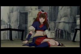 samurai72-7.jpg