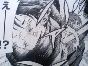 suzuka11-12.jpg
