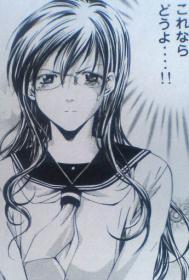 suzuka11-13.jpg