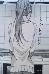 suzuka11-22.jpg