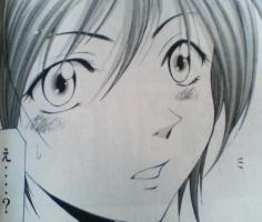 suzuka9-17.jpg