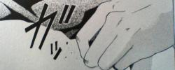 suzuka9-1.jpg