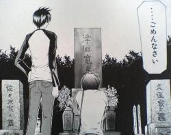 suzuka9-6.jpg