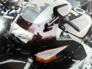 zz-r400-3.jpg