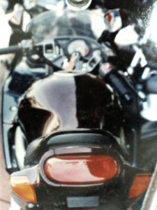 zz-r400-4.jpg