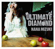 ultimate_diamond