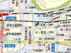 map080815