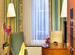 ルネッサンス ワシントン ホテル