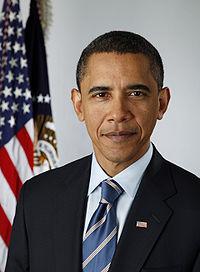 200px-Official_portrait_of_Barack_Obama[1]