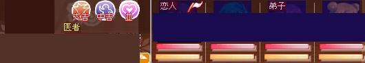 (・∀・)きゃー///