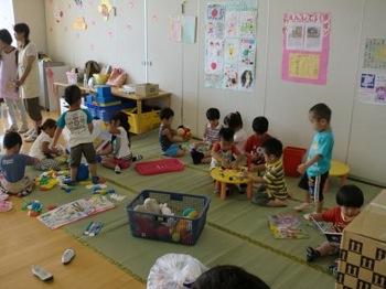 michinoku9th-0714-010.jpeg