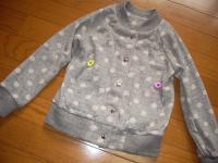 2011.10.10child02