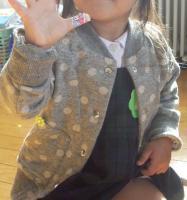 2011.10.10child01