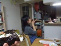 BLOG8189.jpg