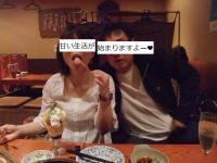 BLOG9486_20110522012834.jpg