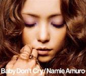 baby_dvd.jpg