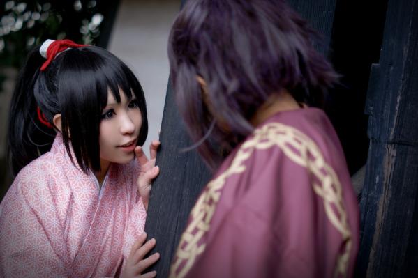 20110130-hakuoki-okitidu-01.jpg