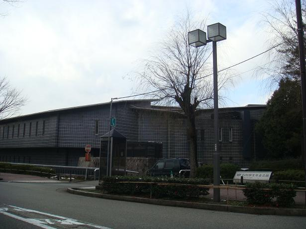 スピッツ 金沢