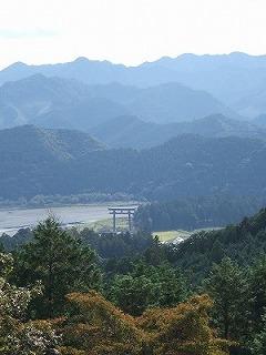2008_1031熊野古道ヨーガ・リトリート0036