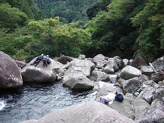 2008_1031熊野古道ヨーガ・リトリート0070