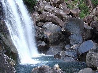 2008_1031熊野古道ヨーガ・リトリート0076