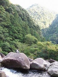 2008_1031熊野古道ヨーガ・リトリート0074