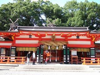 2008_1031熊野古道ヨーガ・リトリート0018