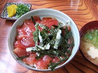 2008_1031熊野古道ヨーガ・リトリート0098